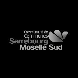 logos-clients-communaute-communes-sarrebourg-lorraine-grand-est