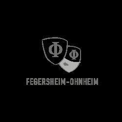 logos-clients-mairie-commune-fegersheim-ohnheim-alsace-bas-rhin-grand-est